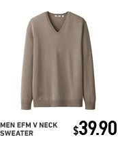 men-extra-fine-merino-v-neck-sweater