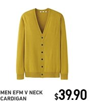 men-extra-fine-merino-v-neck-cardigan