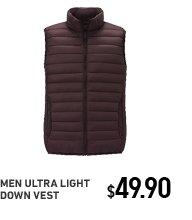 men-ultra-light-down-vest