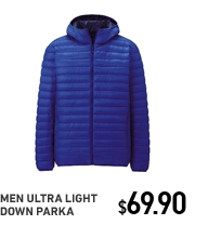 men-ultra-light-down-parka