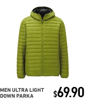 men-ultra-light-down-parka