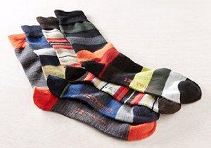 Tretorn Socks
