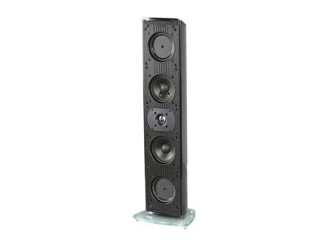 Definitive Technology Mythos Two On-Wall or Table top Speaker Each