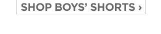SHOP BOYS' SHORTS ›