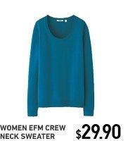 women-extra-fine-merino-crew-neck-sweater