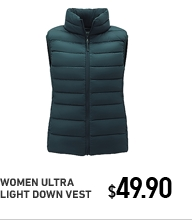 women-ultra-light-down-vest