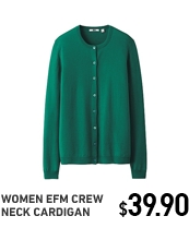 women-extra-fine-merino-crew-neck-cardigan
