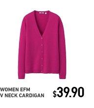 women-extra-fine-merino-v-neck-cardigan