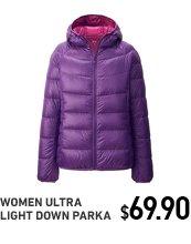 women-ultra-light-down-parka