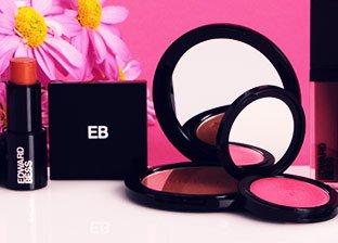 Beauty Sale ft. Guerlain, Elizabeth Arden & More