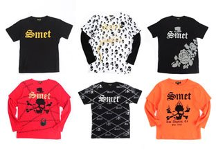 Smet for Kids