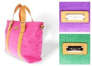 Valance Handbags