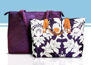 Bellemarie: Italian Handbags