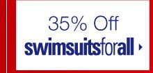 35% Off swimsuitsforall