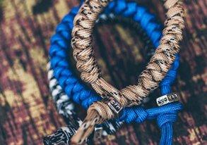 Shop Wrist Picks: Bracelets & Watches