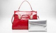 Handbag Steals All Under $90- Visit Event