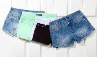 Denim Daze: All American Wardrobe- Visit Event