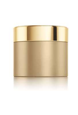 Ceramide Day Cream—FREE with any $50 purchase.