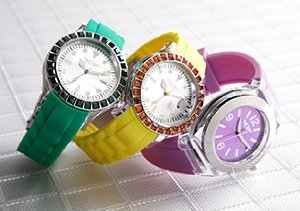 MUST HAVE IT: WATCHES $100 & UNDER