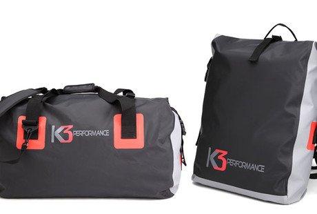 The K3 Company