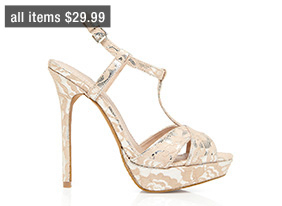 Heeled_sandals_multi_144142_hero_7-4-13_hep_two_up_two_up
