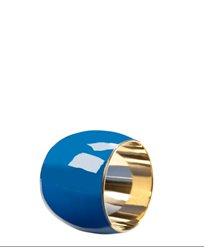 FURLA ISIDE Bracelet