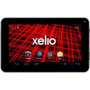 Tablets from $60