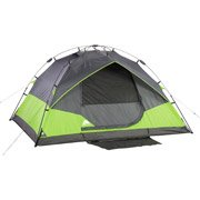 Camping Gear from $69