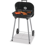 Grills from $20