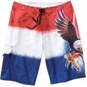 Swimwear from $10