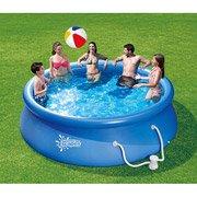 Water Fun from $19