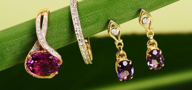 Under $199 Gold Jewelry Sale