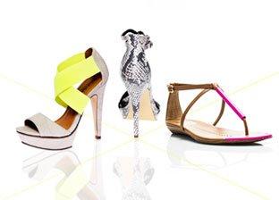 Sandals Under $39