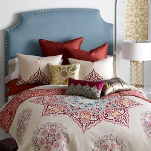 Sleep Selects: Our Best-Selling Duvet Sets