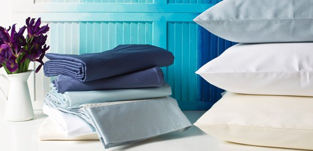 Choose Your Ideal Thread Count: Up to 1500