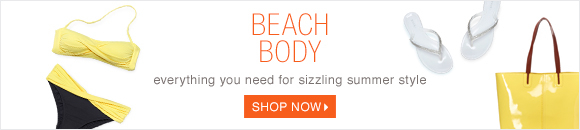 Beachbody_eu