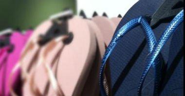Flip-Flop-Sandals_JS_featured_0
