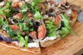 Fig-Pizza_2