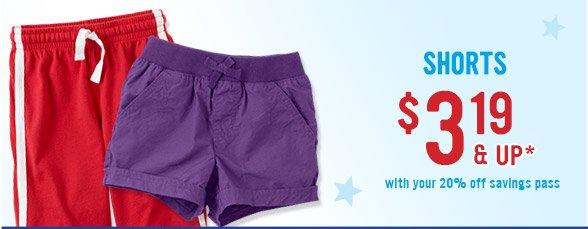 Extra 50% Off Swimwear!
