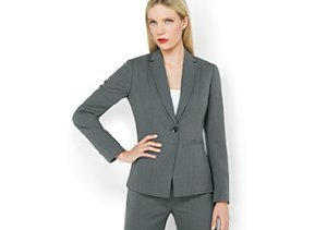Up to 80% Off: Office Attire