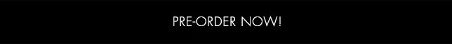 Mail us for pre-order requests | Click here
