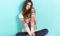 Go Couture Summer Sweaters Blowout  - Visit Event