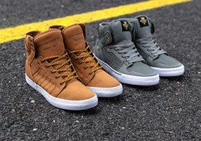 Shop Buyers Picks Sneakers
