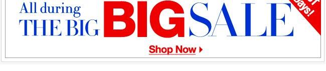 Shop these exclusive doorbusters! Go Now!