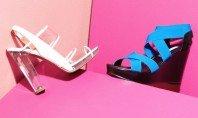 Ultimate Sandal Salon Blowout-  Visit Event