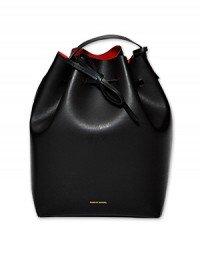 3 Debut Handbag Lines Everyone's Buzzing About