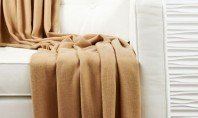 Cosy Throws Blowout- Visit Event