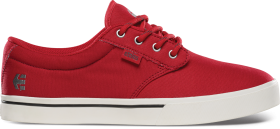 Jameson 2 Eco, Red/Grey