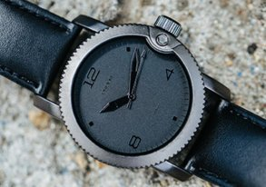 Shop Best-Selling Watch Brands from $30