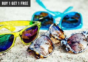 Shop 100+ Sunglasses for Every Style